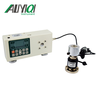 AGN (small) high speed impact torque tester